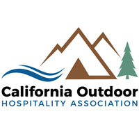 CampCalNow