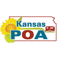 Kansas Association of RV Parks & Campground