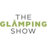 Glamping Show