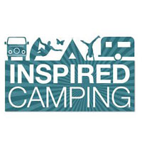 Inspired Camping